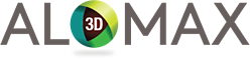 alomax logo