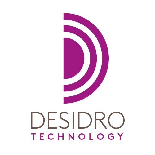 desidro technology_500x500