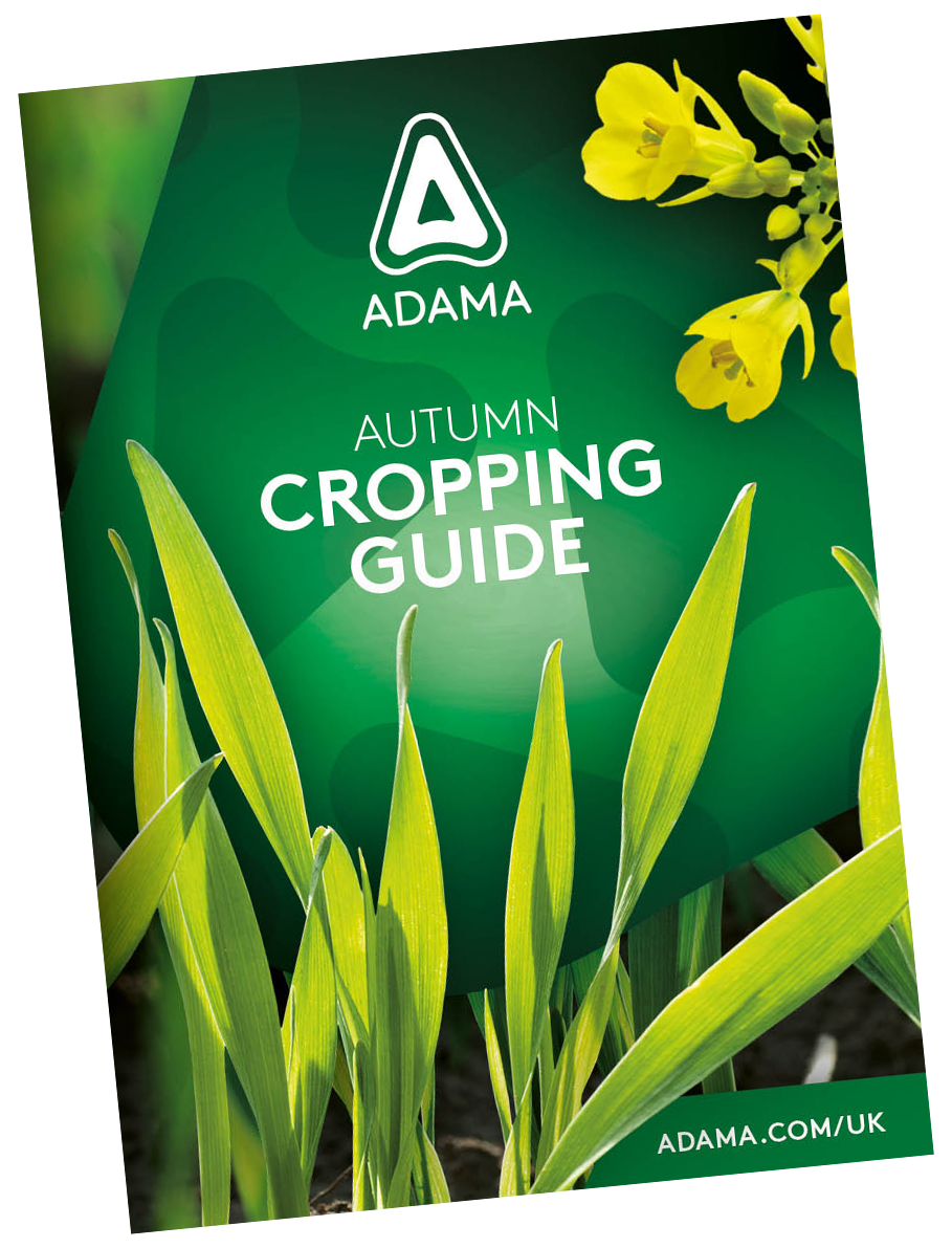0502_ADAMA_Autumn Cropping Guide 21_Cover