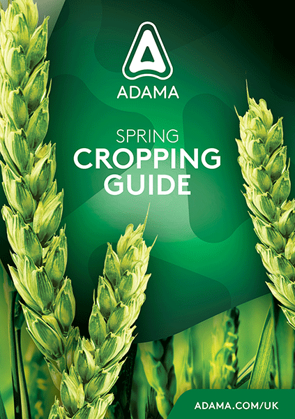 Spring-Cropping-Guide21_Cover