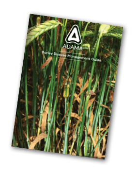 barley-disease-guide-cover-1